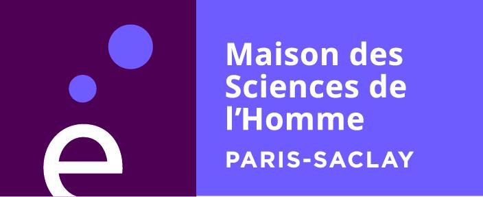 MSH Paris-Saclay